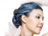 tonalizantes-para-cabelos-7
