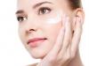 tratamento-para-flacidez-do-rosto-1