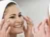 tratamento-para-flacidez-do-rosto-10