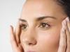 tratamento-para-flacidez-do-rosto-12