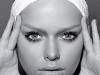 tratamento-para-flacidez-do-rosto-17