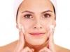 tratamento-para-flacidez-do-rosto-3