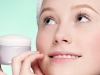 tratamento-para-flacidez-do-rosto-5