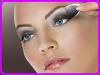 troca-de-papeis-entre-os-produtos-de-maquiagem-e-tendencia-1