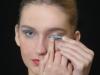 troca-de-papeis-entre-os-produtos-de-maquiagem-e-tendencia-10