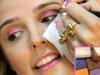 troca-de-papeis-entre-os-produtos-de-maquiagem-e-tendencia-11