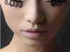 troca-de-papeis-entre-os-produtos-de-maquiagem-e-tendencia-13