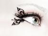 troca-de-papeis-entre-os-produtos-de-maquiagem-e-tendencia-14