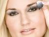 troca-de-papeis-entre-os-produtos-de-maquiagem-e-tendencia-2
