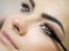 troca-de-papeis-entre-os-produtos-de-maquiagem-e-tendencia-3