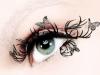 troca-de-papeis-entre-os-produtos-de-maquiagem-e-tendencia-5