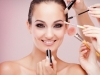 troca-de-papeis-entre-os-produtos-de-maquiagem-e-tendencia-8