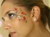 troca-de-papeis-entre-os-produtos-de-maquiagem-e-tendencia-9