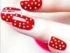 unhas-decoradas-vermelhas-1