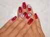 unhas-decoradas-vermelhas-12