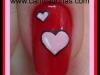 unhas-decoradas-vermelhas-2