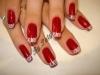 unhas-decoradas-vermelhas-6