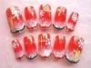 unhas-decoradas-vermelhas-7