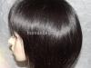 venda-de-cabelo-10