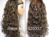 venda-de-cabelo-11