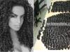 venda-de-cabelo-12