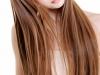venda-de-cabelo-2