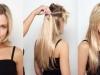 venda-de-cabelo-3