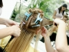 venda-de-cabelo-4