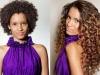 venda-de-cabelo-5