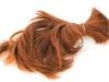 venda-de-cabelo-7