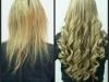 venda-de-cabelo-9