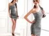 vestido-tubinho-10