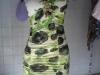 vestido-tubinho-13