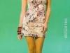 vestido-tubinho-2