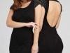 vestido-tubinho-3