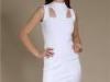 vestido-tubinho-6