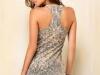 vestido-tubinho-9