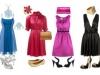 vestidos-chiques-1