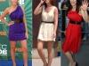 vestidos-chiques-13