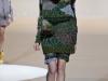 Cantao - Fashion Rio Inverno 2012
