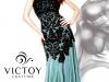 victoy-costume-14