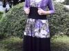 vestidos-evangelicos-13