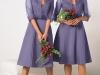 vestidos-evangelicos-16