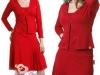 vestidos-evangelicos-18