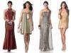 vestidos-festa-1