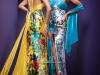 vestidos-festa-14
