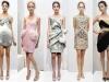 vestidos-festa-3