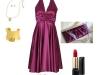 vestidos-festa-4