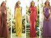 vestidos-festa-7