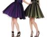 vestidos-festa-8